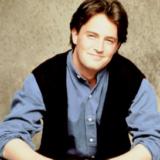 Matthew Perry: Ο 50χρονος σήμερα Chandler βγαίνει κρυφά ραντεβού με 28χρονη μάνατζερ