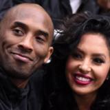 Kobe Bryant: Σε τραγική κατάσταση η σύζυγός του Vanessa-Δε μπορεί να ολοκληρώσει πρόταση