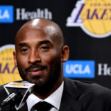 """Το πιστοποιητικό θανάτου του Kobe Bryant και της κόρης του: """"Πέθαναν ακαριαία από…"""""""