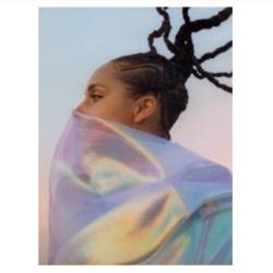 H Alicia Keys κυκλοφορεί νέο single και music video με τίτλο Underdog!