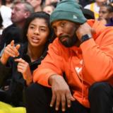 Kobe Bryant: «Έφυγε» μαζί με την κόρη του - Τα σενάρια για τη συντριβή του ελικοπτέρου που επέβαιναν