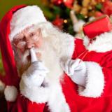 Ποιος είναι ο Έλληνας Άγιος Βασίλης! Δεν φέρνει δώρα, αλλά την καλοχρονιά