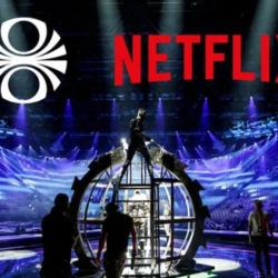 Το Netflix χρηματοδοτεί τη φετινή συμμετοχή της Ισλανδίας στη Eurovision