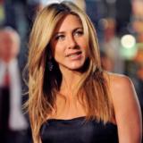 Η Jennifer Aniston αποκαλύπτει το ρόλος που θα ήθελε να υποδυθεί στο μέλλον