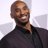 Kobe Bryant: Όταν τρέλανε τους πάντες με 81 πόντους