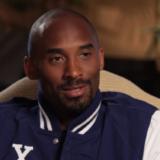 Αυτή είναι η περιουσία του Kobe Bryant μετά από 20 χρόνια στο ΝΒΑ