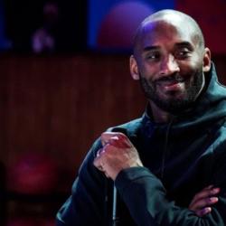 Γνωστοί αστέρες έγραψαν τραγούδι στη μνήμη του Kobe Bryant