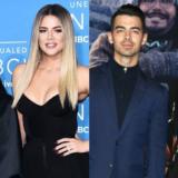 Οι Jonas Brothers τρολάρουν Kim και Khloe Kardashian για τον τσακωμό τους