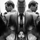 Mindhunter: Παγώνει η παραγωγή της τρίτης σεζόν