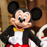 Με τον Mickey Mouse γιορτάζει ο οίκος Gucci το έτος του αρουραίου