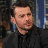 Γιώργος Αγγελόπουλος: «Η Ναυσικά έκανε μια λανθασμένη τοποθέτηση για τη σχέση μας»