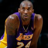 Kobe Bryant: Ανασύρθηκαν τρεις σοροί από το μοιραίο ελικόπτερο - Πετούσε στα «τυφλά» χωρίς όργανα!