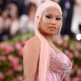 Ο αδερφός της Nicki Minaj καταδικάστηκε για βιασμό ανηλίκου