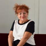 Μαίρη Ραζή: «Όποιος δεν έχει τελειώσει μια δραματική σχολή είναι αγράμματος»