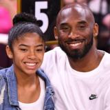Νεκρή και η 13χρονη κόρη του Kobe Bryant