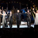 Η sold out παράσταση του Τάκη Ζαχαράτου συνεχίζεται με νέες επιπλέον ημερομηνίες στο Θέατρο Παλλάς!