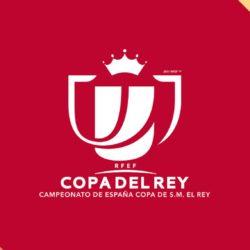 To Copa del Rey ζωντανά και αποκλειστικά στο Open