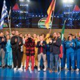 Eurogames: Έρχεται ο μεγάλος τελικός