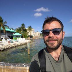 Happy Traveller: Συνεχίζουν το οδοιπορικό τους στη Φλόριντα
