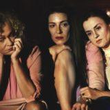 Πρεμιέρα για τις «Τρεις Αδελφές» του Α. Τσέχωφ σε σκηνοθεσία Δημήτρη Καραντζά