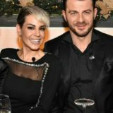 Η Ράνια Κωστάκη και ο Γιώργος Αγγελόπουλος ενώνουν τις δυνάμεις τους για καλό σκοπό!