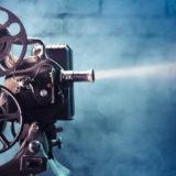 Κινηματογραφικά Φεστιβάλ - Η επίδραση τους στην ευρωπαϊκή πολιτιστική πραγματικότητα   Impact Hub Athens