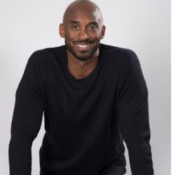Dear Basketball: Το συγκινητικό «αντίο» του Kobe Bryant στο μπάσκετ