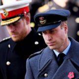 Πρίγκιπας William: «Δεν μπορώ να στηρίζω πια τον Harry»