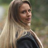Η Ντόρα Μακρυγιάννη αποκαλύπτει ποιος είναι ο μεγάλος της φόβος