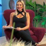 Πρότειναν στην Ιωάννα Μαλέσκου να παρουσιάσει το Big Brother