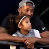 Μυστικά έγινε η κηδεία του Kobe Bryant και της 13χρονης κόρης του