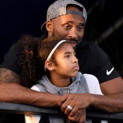 Βγήκαν τα αποτελέσματα της ιατροδικαστικής εξέτασης για τον θάνατό του Kobe Bryant αλλά και της κόρης του