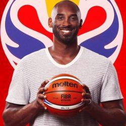 Kobe Bryant: Η άγνωστη ιστορία στο draft και το «δεν σε θέλω» του προπονητή των Χόρνετς