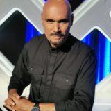 Ο Δημήτρης Σκουλός σχολίασε το νέο κύκλο του GNTM με αγόρια