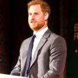 Πρίγκιπας Harry: «Έχει υποφέρει πολύ από όλα όσα του έχουν συμβεί»