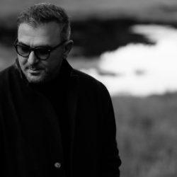 Αντώνης Ρέμος - «Όλα Τα Δάκρυα»: Το κινηματογραφικό music video κυκλοφορεί!