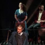 Η Έντα Γκάμπλερ συνεχίζετε στο Θέατρο Τόπος Αλλού