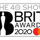 10 Υποψηφιότητες στα Brit Awards 2020 για την Sony Music!