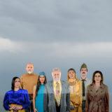 7 ΑΝΑΖΗΤΗΣΕΙΣ στο Δημοτικό Θέατρο Πειραιά