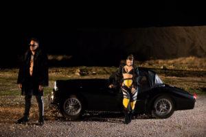 Deevibes – «Δε Δίνω Δεκάρα»: Backstage από το εξομολογητικό τους video clip