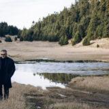 Αντώνης Ρέμος – «Όταν Σε Ρωτήσανε»: no1 σε ραδιοφωνικές μεταδόσεις