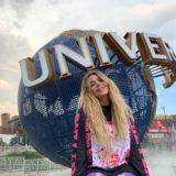 Josephine: Έβαλε τη μουσική της σφραγίδα στο 2019!