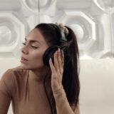 Κρυσταλλία: Στο studio για νέο τραγούδι – έκπληξη! Όλες οι λεπτομέρειες