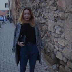 Vice specials: Πρεμιέρα με «Τρανσφοβία στην Eργασία»