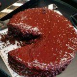 Γλυκές Αλχημείες:Όταν η 7η τέχνη συναντά την τέχνη της ζαχαροπλαστικής