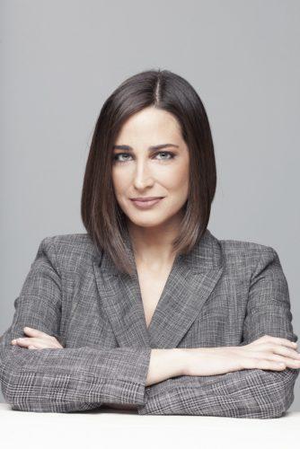 """Δώρα Αναγνωστοπούλου: """"Η πιο δυσάρεστη στιγμή ήταν η είδηση της απώλειας…"""""""