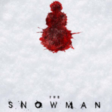 Ο Χιονάνθρωπος σε Α' τηλεοπτική προβολή