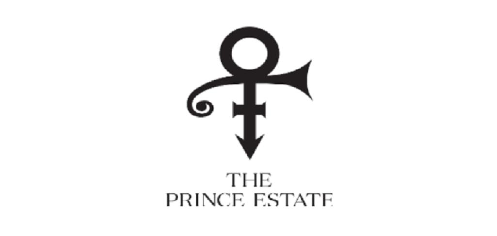 Prince: Επανακυκλοφορεί ο κατάλογος του μεγάλου θρύλου!