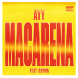 O Tyga κυκλοφορεί το remix του hit single Ayy Macarena με τον Ozuna!