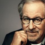 Συνέλαβαν την κόρη του Steven Spielberg